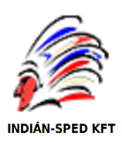 IndianSped Kft